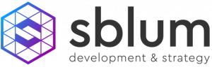 sblum development & strategy