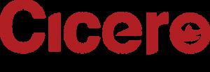 Cicero Group