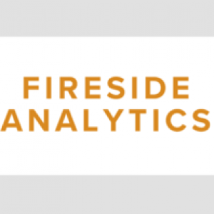 Fireside Analytics