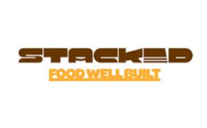 Stacked Restaurants
