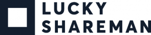 Lucky Shareman GmbH