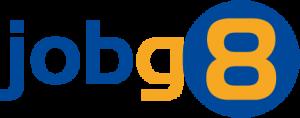 Jobg8
