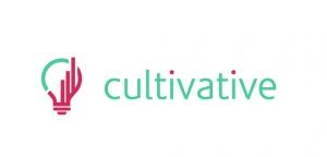 Cultivative