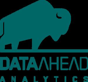 Data Ahead Analytics