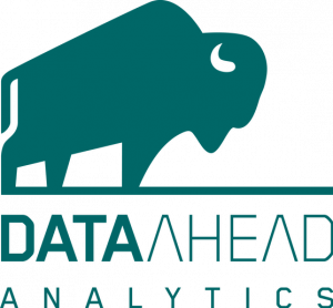 DATA AHEAD ANALYTICS