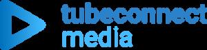 tubeconnect media
