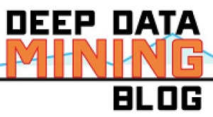 Deep Data Mining
