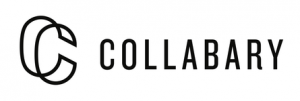 Collabary