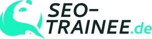 SEO-Trainee