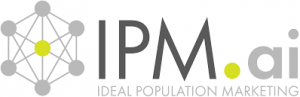 IPM.ai
