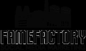FameFactory