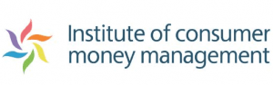 Institute of Consumer Money Management