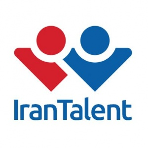 Irantalent