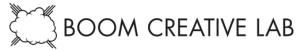 Boom Creative Lab