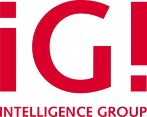 Intelligence Group