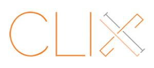 Clix Marketing