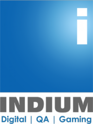 Indium Software Inc