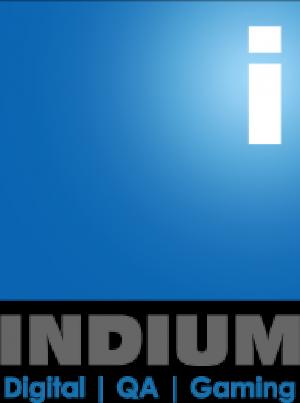 Indium Software Inc
