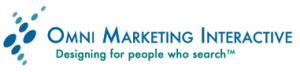 Omni Marketing Interactive