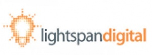 Lightspan Digital