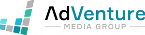 AdVenture Media Group