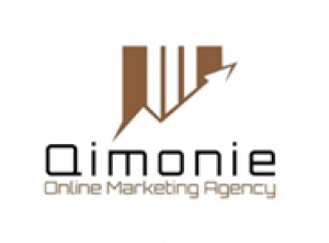 Qimonie - Online Marketing Agency