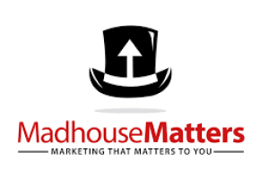 Madhouse Matters