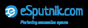 eSputnik.com