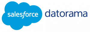 Salesforce Datorama