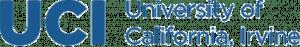 UCI, Irvine