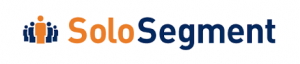 SoloSegment