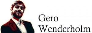 Wenderholm.de