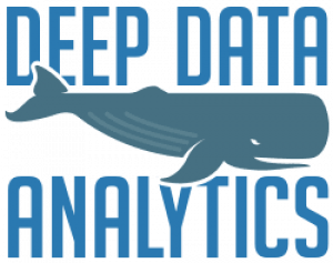Deep Data Analytics