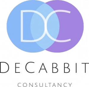 DeCabbit Consultancy