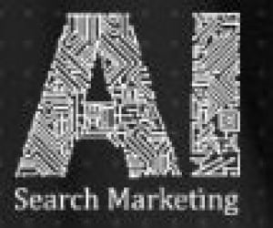 Search Marketing AI