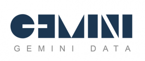 Gemini Data