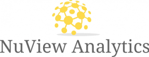 NuView Analytics