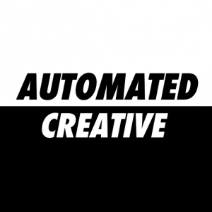 Automated Creative