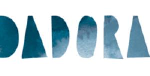 Dadora