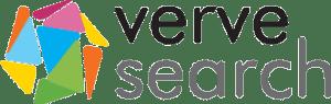 Verve Search