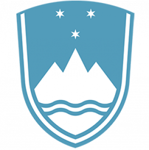 Ministry of Public Administration of Republic Slovenia
