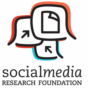 Social Media Research Foundation