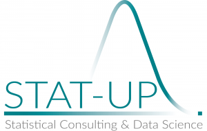 STAT-UP