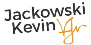 Kevin Jackowski