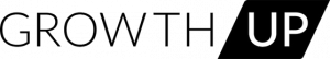 GrowthUp: das Online-Magazin!