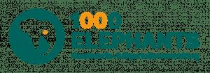 1000Elephants