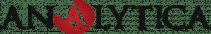 Analytica LLC