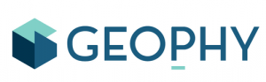 Geophy