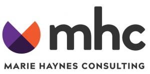 Marie Haynes Consulting