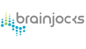 Brainjocks